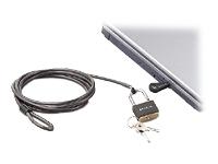BELKIN Notebook security lock