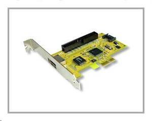 Sunix SATA1414P SATA PCI-E