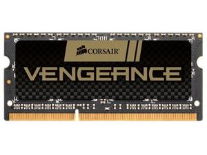 Corsair Vengeance SO-DIMM 1600MHz 8GB