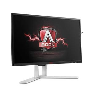 "AOC AGON 24"" LED FreeSync AG241QX"