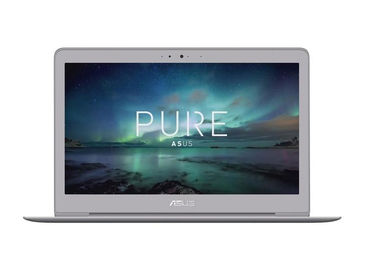 Letar du efter en lätt Laptop?