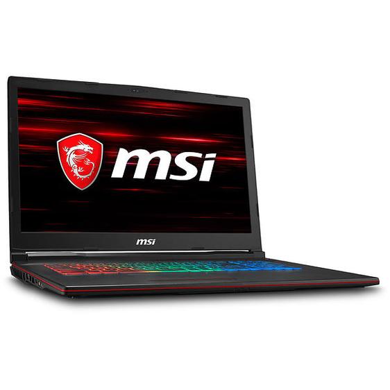 Letar du efter en Gaming Laptop?